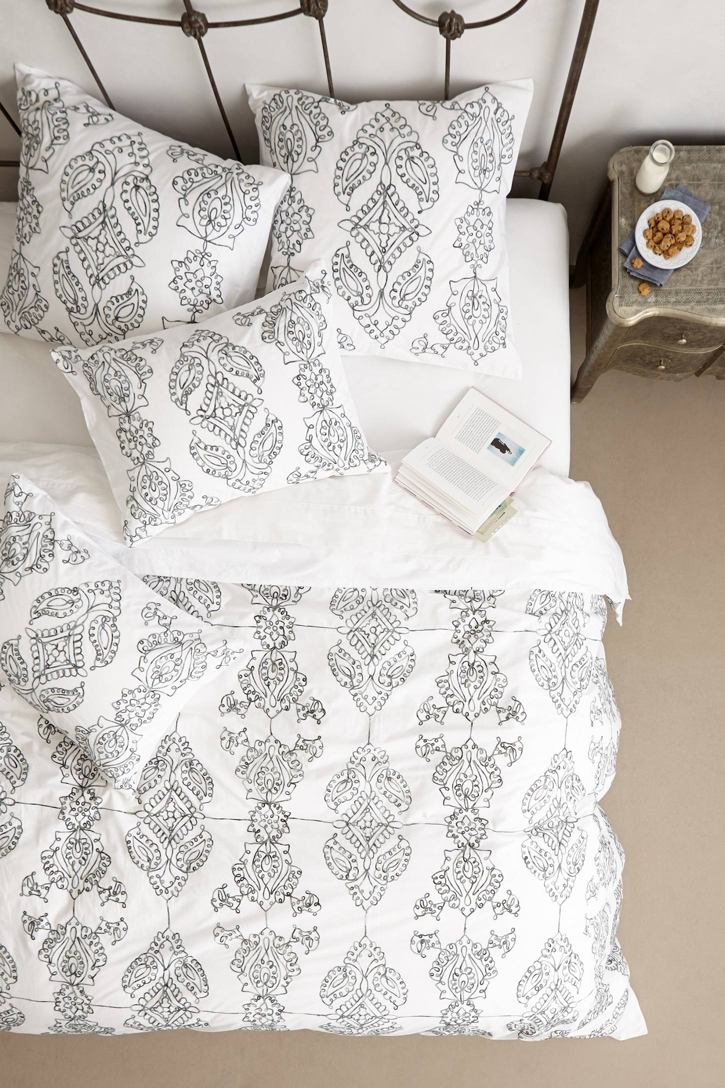 image shop duvets home department available all slumber duvet seasons sale no for daniadown bath bed