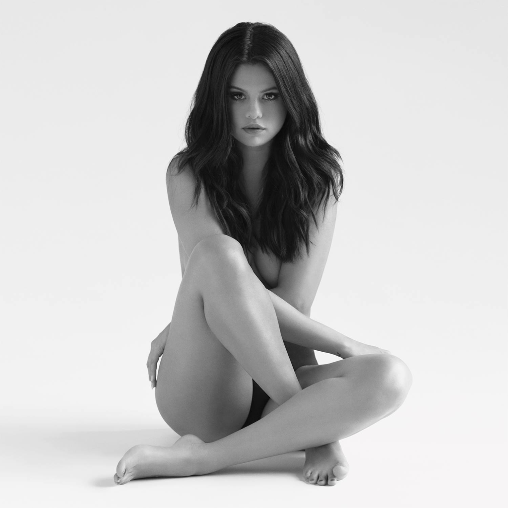 Selena Gomez Revival Review