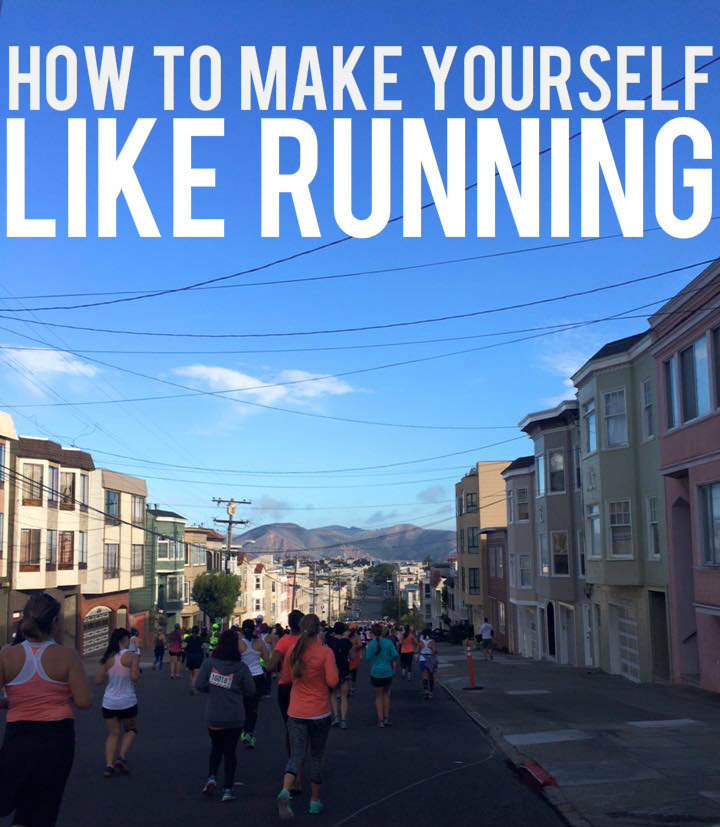 nike womens half marathon san francisco TEXT