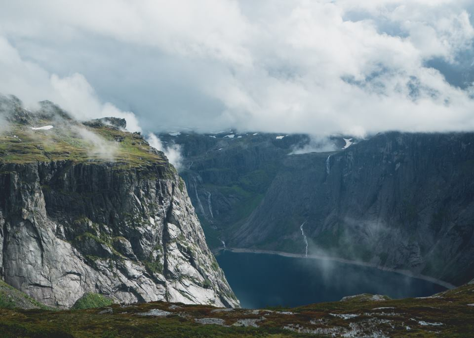 almost-there-trolltunga