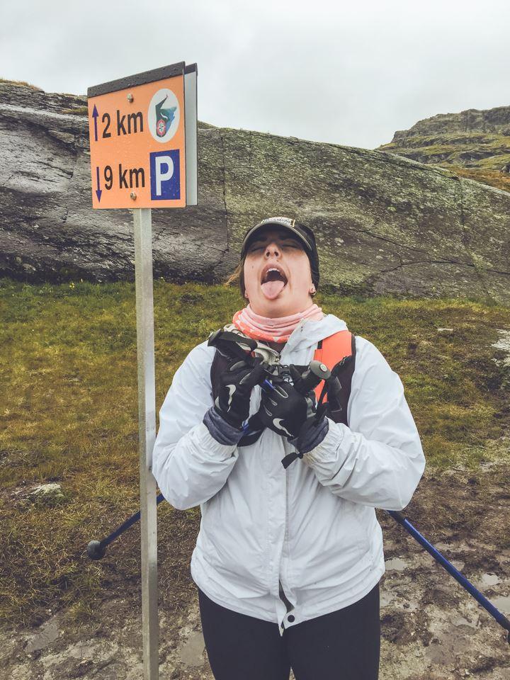trolltunga-9-km